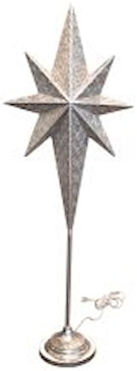 stjrna-norrsken-h149-1