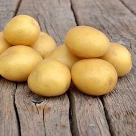 potatis---anouk-1kg-1