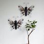 solcellsdekoration-butterfly-1