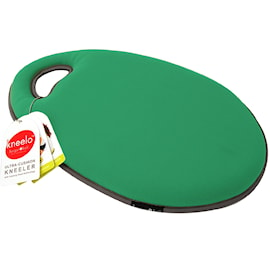 kndyna-kneelo-emerald-1