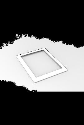 snigelskydd-vit-600x800-mm-1