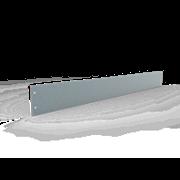 planteringskant-alu-120-rak-1150mm-1