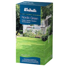 weibulls-grsfr-nordic-green-1-kg-1