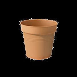 green-basics-growpot-dia-11-cm-ljus-terracott-1