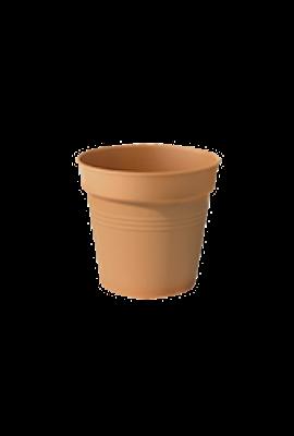 green-basics-growpot-dia-24-cm-ljus-terracott-1