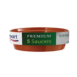plastfat-5-6-terracotta-5-pack-1