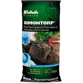 simontorp-planteringsjord-40l-krav--39st-1