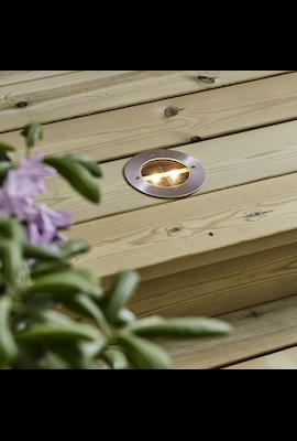 solcells-spotlight-decklight-1