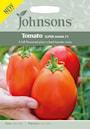 tomat-super-mama-f1-2