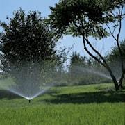 gardena-pop-up-sprinkler-s-50-1