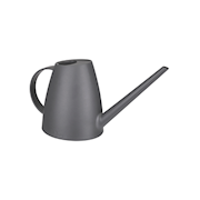 brussels-watering-can-18l--anthracite-1