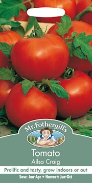 tomat-ailsa-craig-1