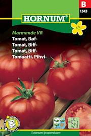 tomat-biff--marmande-1