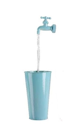 vattenspel-tap-fountain-turkos-1