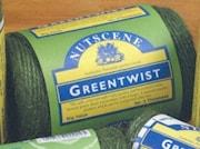 greentwist-snre-120-tjock-grn-1