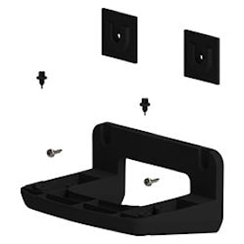 minigarden-vertikal-vggstd-svart-2st-fixers-1
