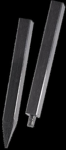 trstolpe-svart-150040mm-1