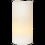 led-blockljus-wave-h15cm-3