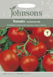 tomat-outdoor-girl-1