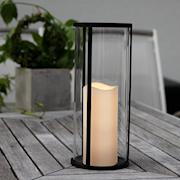 metallglas-lykta-25-cm-1
