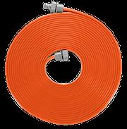 sprinklerslang-15-m-orange-1