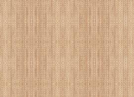 utomhusmatta-fltad-beige-130x180cm-1