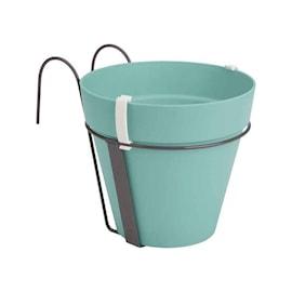 loft-urban-balcony-potholder-mint-1