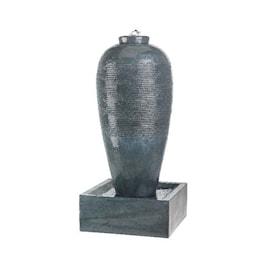 vattenspel-hg-vas-98cm-gr-1