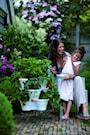 corsica-vertical-garden-m-cherry-3
