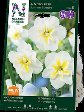 stjrnnarciss-lemon-beauty-4st-1
