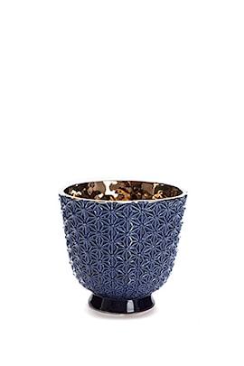 keramik-imperia-bl-d135cm-1