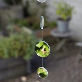 glasmobil-rundspeglar-150-cm-1