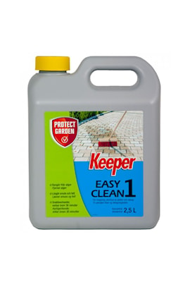 keeper-easy-clean-rengring-25l-1