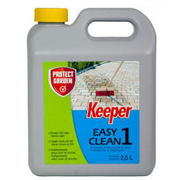 keeper-easy-clean-rengring-25l-1