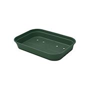 green-basics-grow-tray-m-leaf-green-1