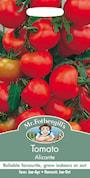 tomat-alicante-1