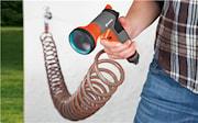 spiralslang-set-10m-slang-1