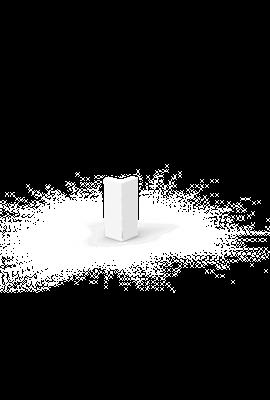 hrn-neutralt-fr-pltlngd-aluzink-vit-2-pack-1