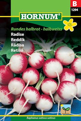 rdisa-halbweiss-1
