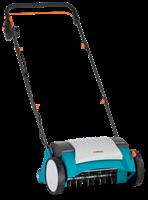 Elektrisk Vertikalskärare EVC 1000