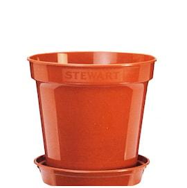 plastkruka-8-terracotta-1