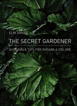 the-secret-gardener-dumsnla-tips-fr-nygamla-o-1