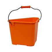 ergonomisk-tricanhink-orange-17l-1