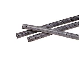 gnagskydd-5-st-plast-1