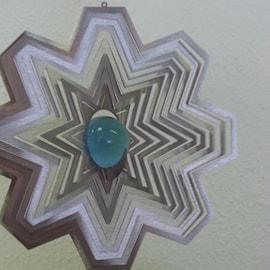 vindspel-snflinga-turkos-kula-1