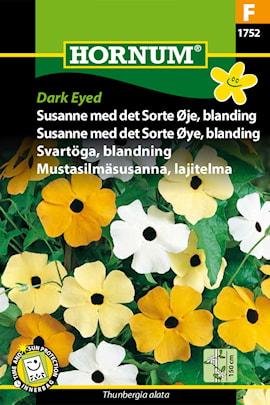 svartga-blandning-dark-eyed-1