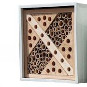bi-box-urban-2020-cm-1