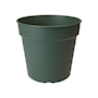 green-basics-growpot-dia-27-cm-terra-2