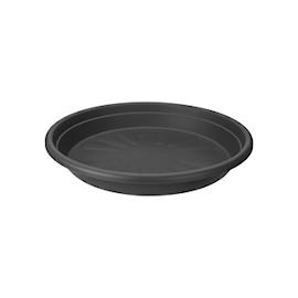 universal-saucer-round-40cm-anthracite-1