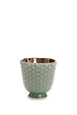 keramik-imperia-grn-d145cm-1